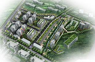 华海凤凰城