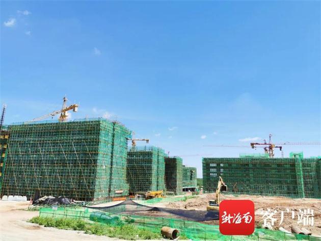填补海南影视艺术高校的空白,海南电影学院预计2022年招生