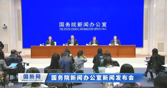 商务部部长王文涛:海南自由贸易港前景很光明